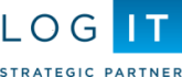 Log It Strategic Partner